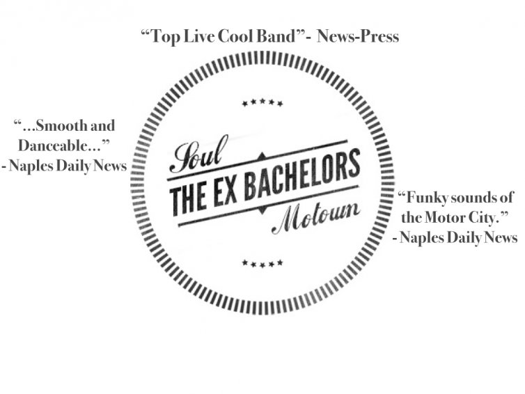 The Ex Bachelors